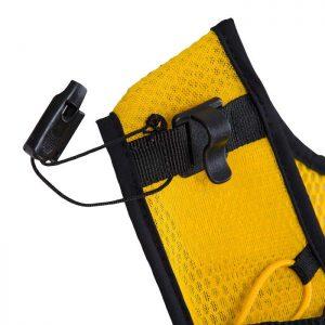 ultra trail accessori
