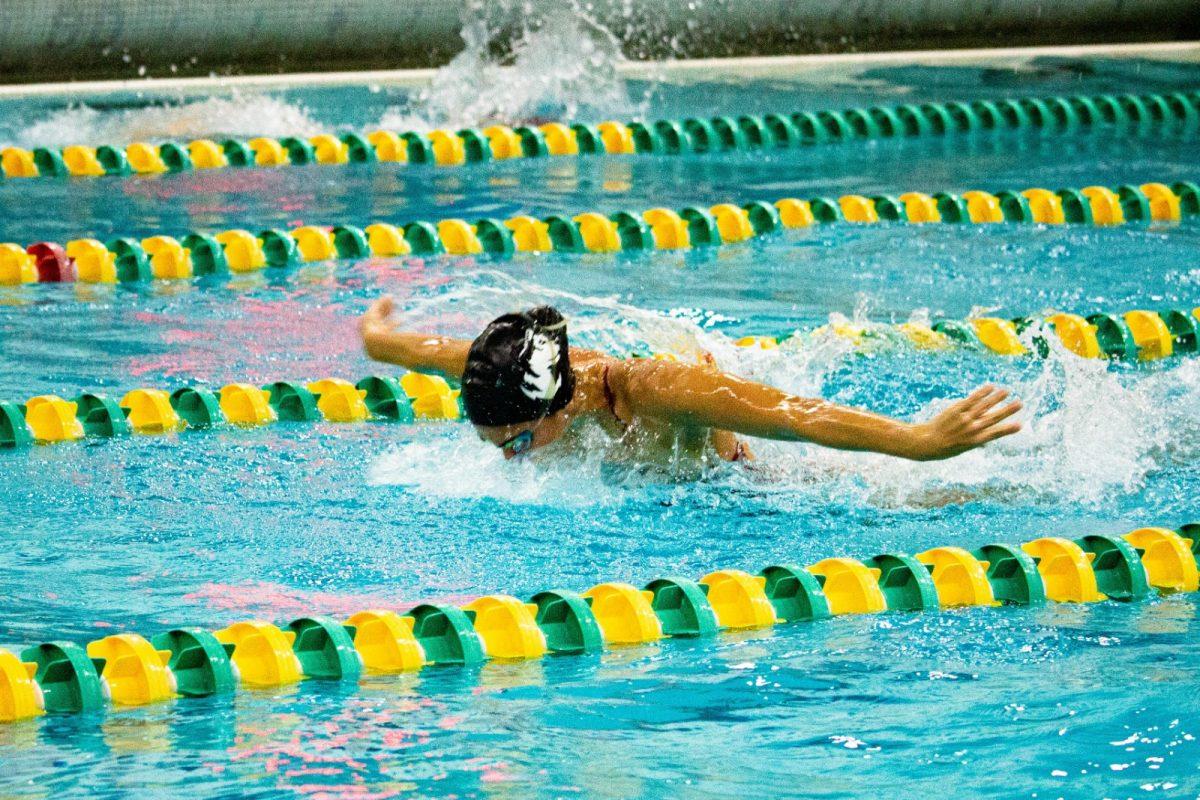 Donne e sport: una fisiologia unica da valorizzare