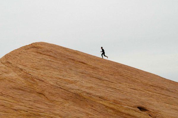 Mens sana in corpore sano: correre per stare bene
