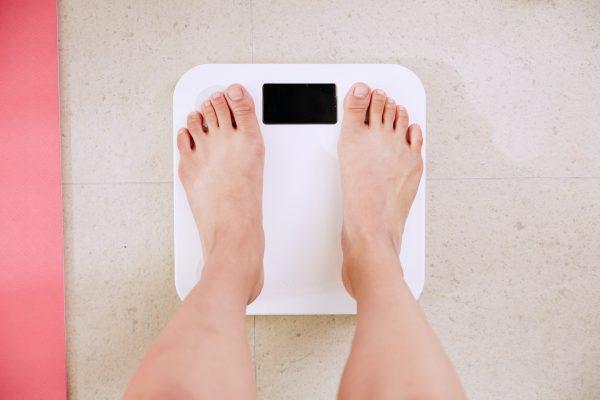 Quanto pesa il peso nell'endurance?
