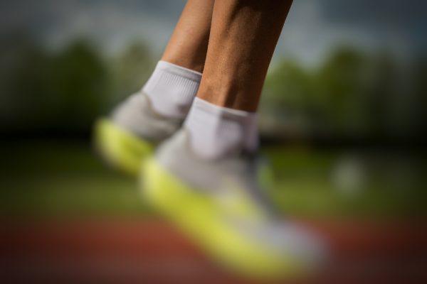 Esiste la scarpa da running perfetta?