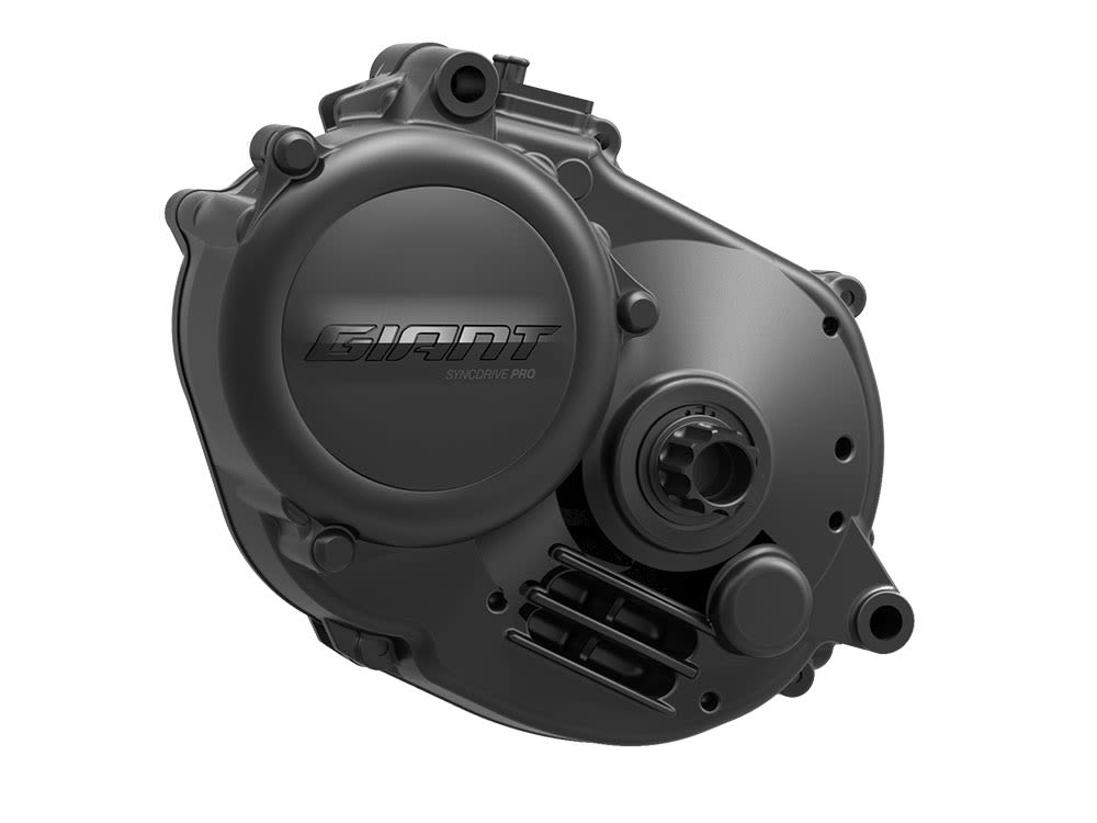 GIANT SYNCDRIVE PRO