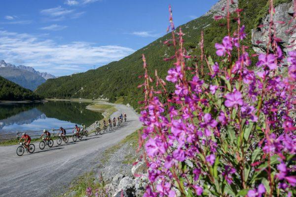 Alta Valtellina Bike Marathon: sabato 31 luglio