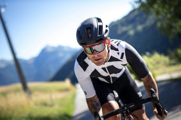 Occhiali da ciclismo: 5 prodotti da tener d'occhio