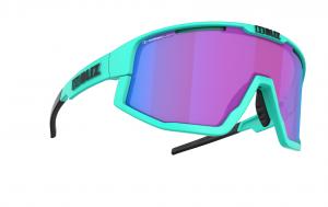 occhiali da ciclismo