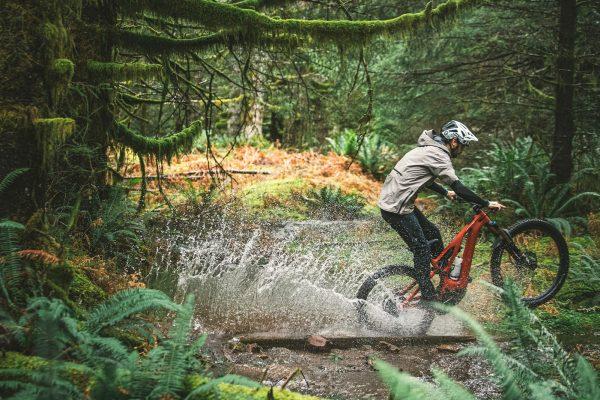 E Bike: Consigli per gli acquisti e per il setup
