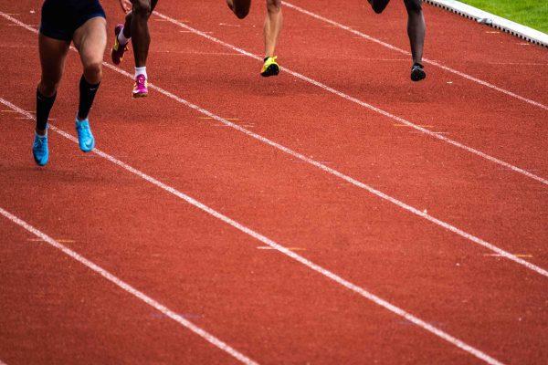 Il piede del Runner: equilibrio fisico e mentale