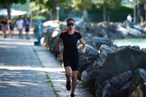 Donne e corsa: i benefici del running al femminile