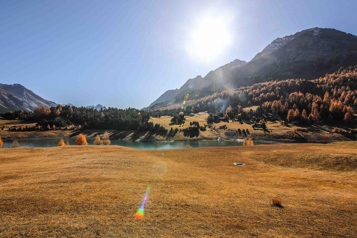 Enjoy Stelvio National Park: ultime giornate di chiusura dei passi alpini del Parco dello Stelvio!