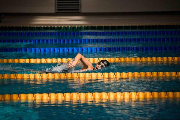 Nuoto e respirazione: quattro aspetti fondamentali