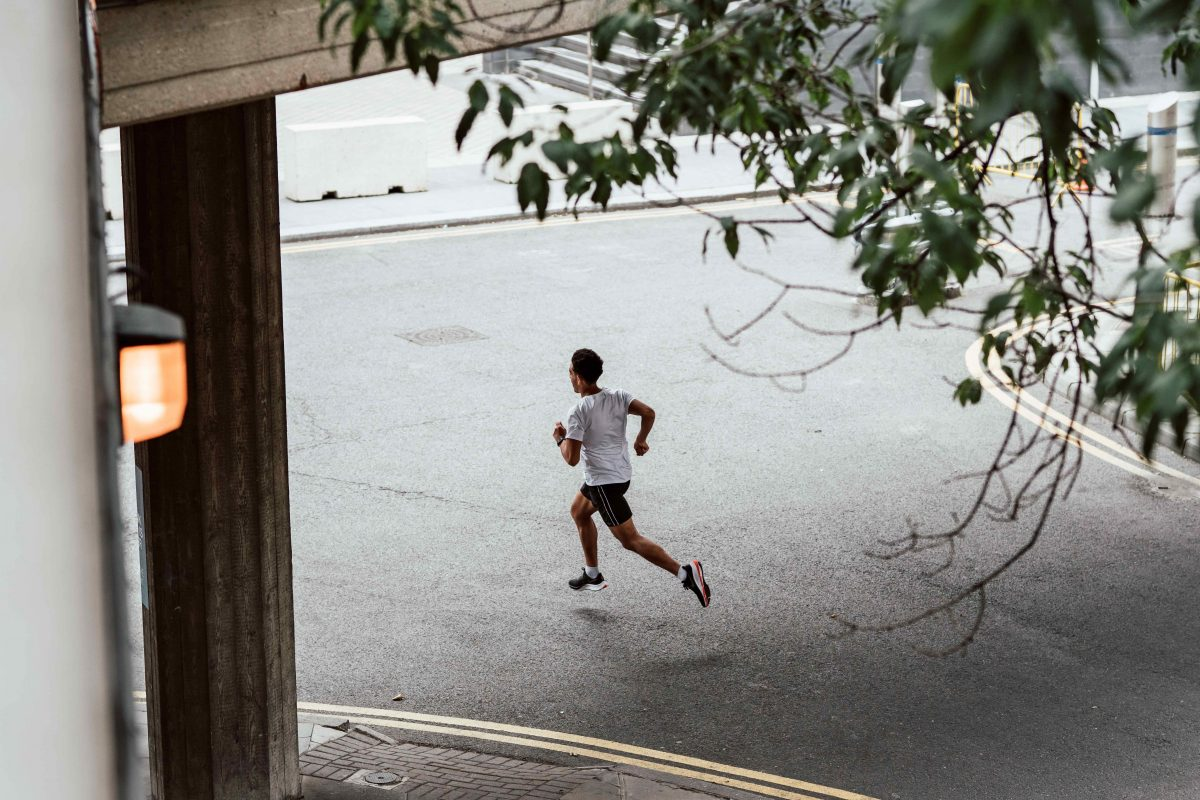Running: come migliorare la propria performance
