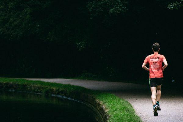 Correre lunghe distanze: hai le scarpe giuste?