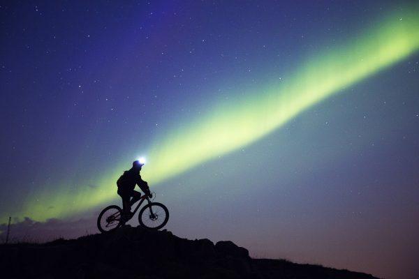 Luci per notturne in bici – La guida alla scelta