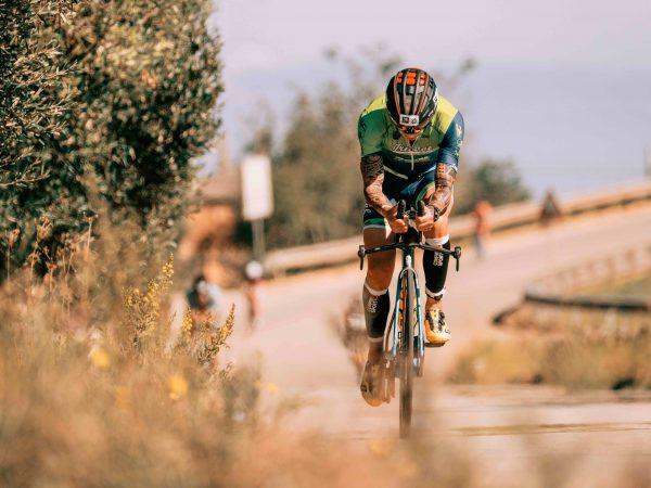 Triathlon Borgo Egnazia: una gara imperdibile