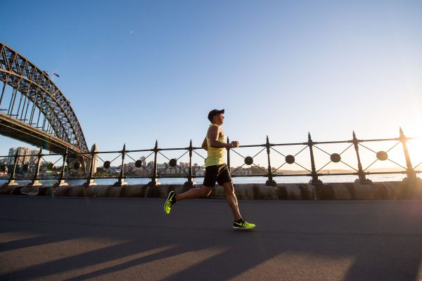 Correre lunghe distanze: gli allenamenti che non devono mancare