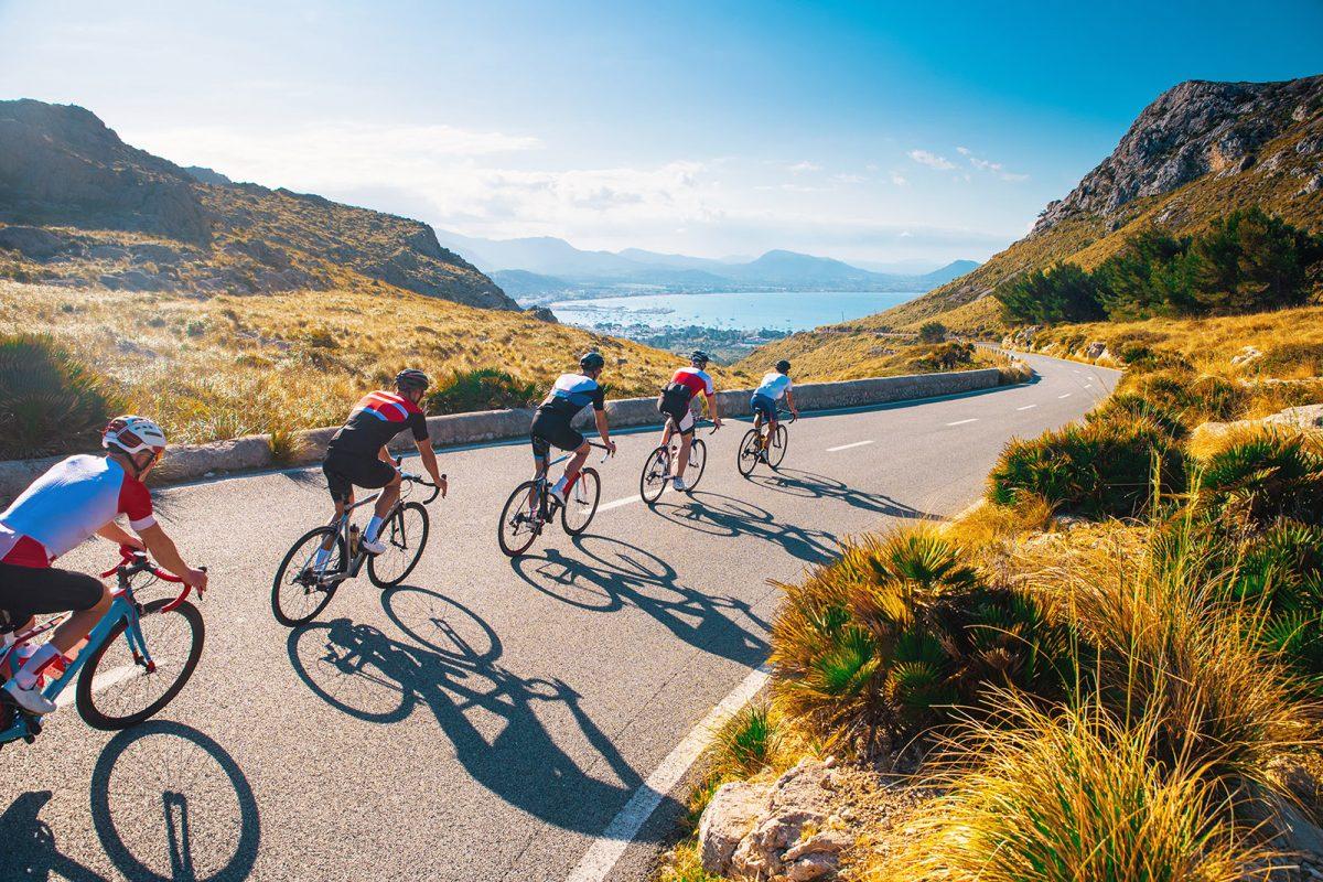 Un milione di euro per ENDU da investire nella promozione del turismo in Italia attraverso lo sport