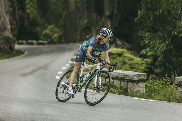 1000€ di budget per la tua prima bici da corsa