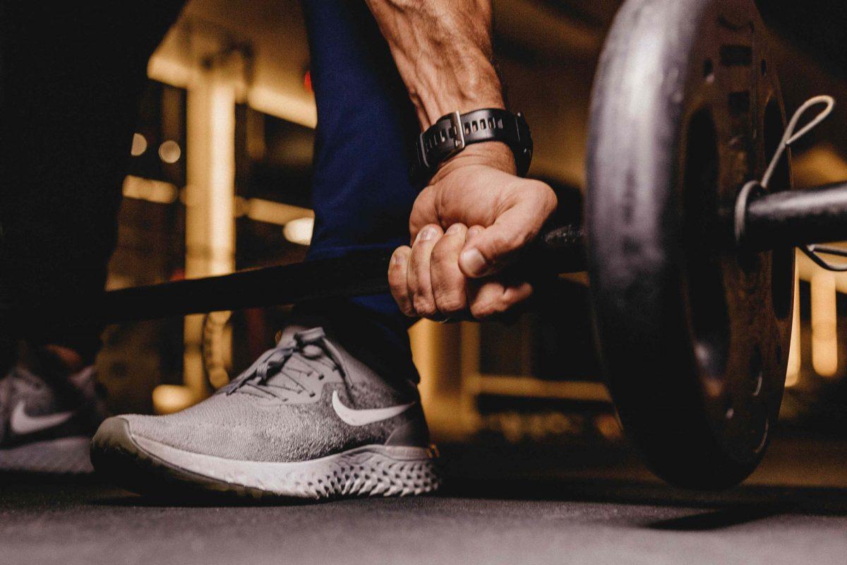 Il rinforzo muscolare per gli sport di endurance
