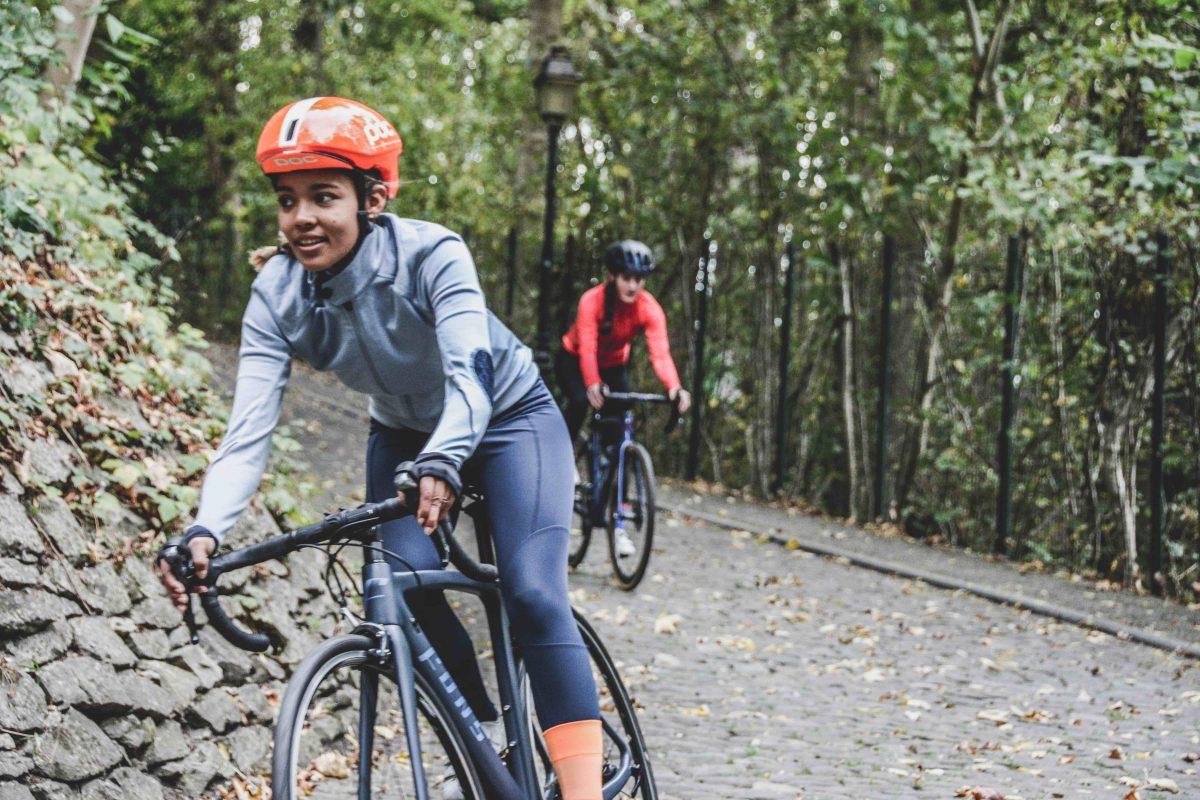 Come evitare spiacevoli forature in bici