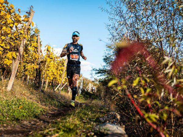 Trail running: le gare autunnali da non perdere