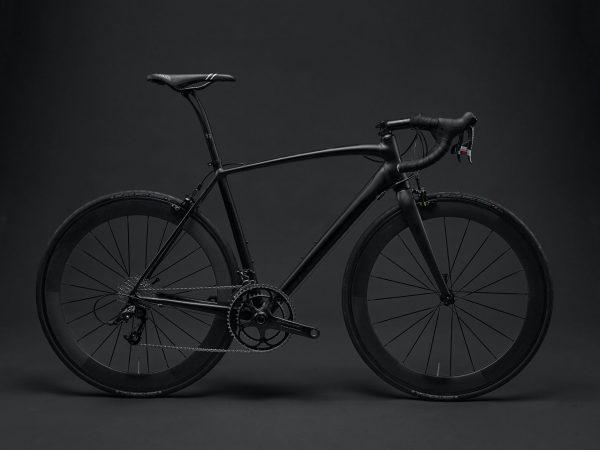 2000 euro di budget per la tua bici da corsa