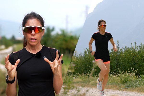 Le basi del Running