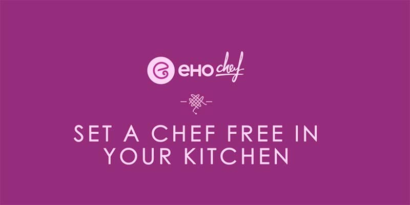 Froala%2f1513946826213 eho chefs launch event