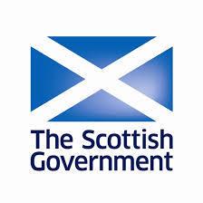 Scot gov