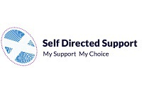 Self directed support