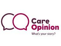 Care opinion