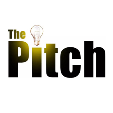The pitch 360x360 v2