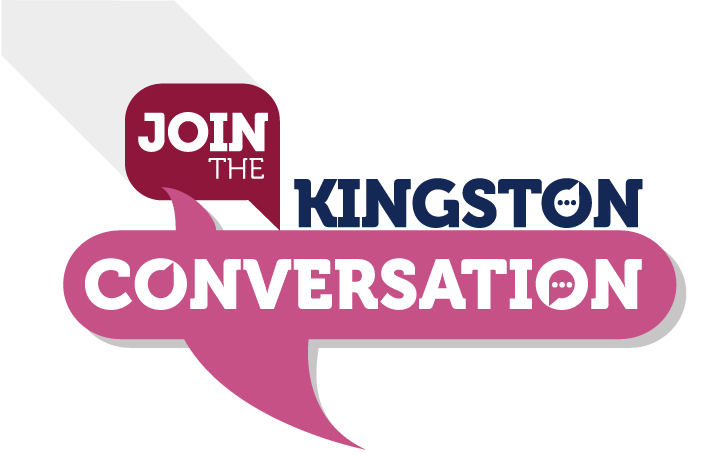 4122 kingston conversation jan 2018 social media web assets kc logo