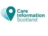 Care information scotland