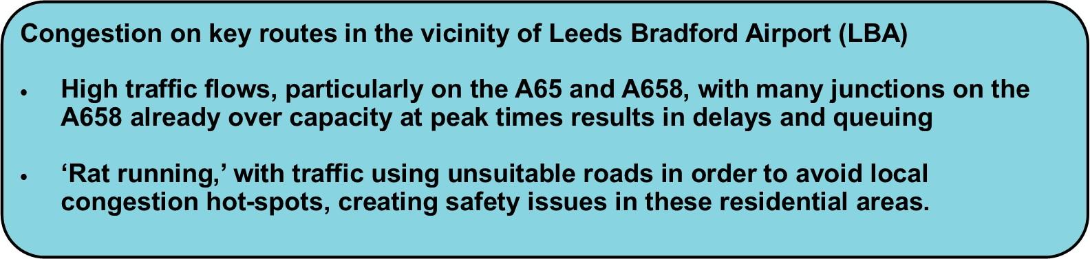 Leeds Speed Dating proffs