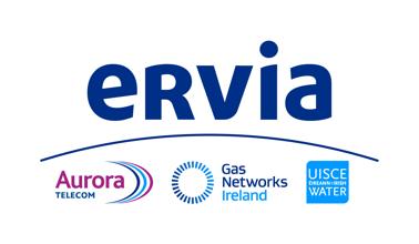 Partners | Energy Innovation Centre