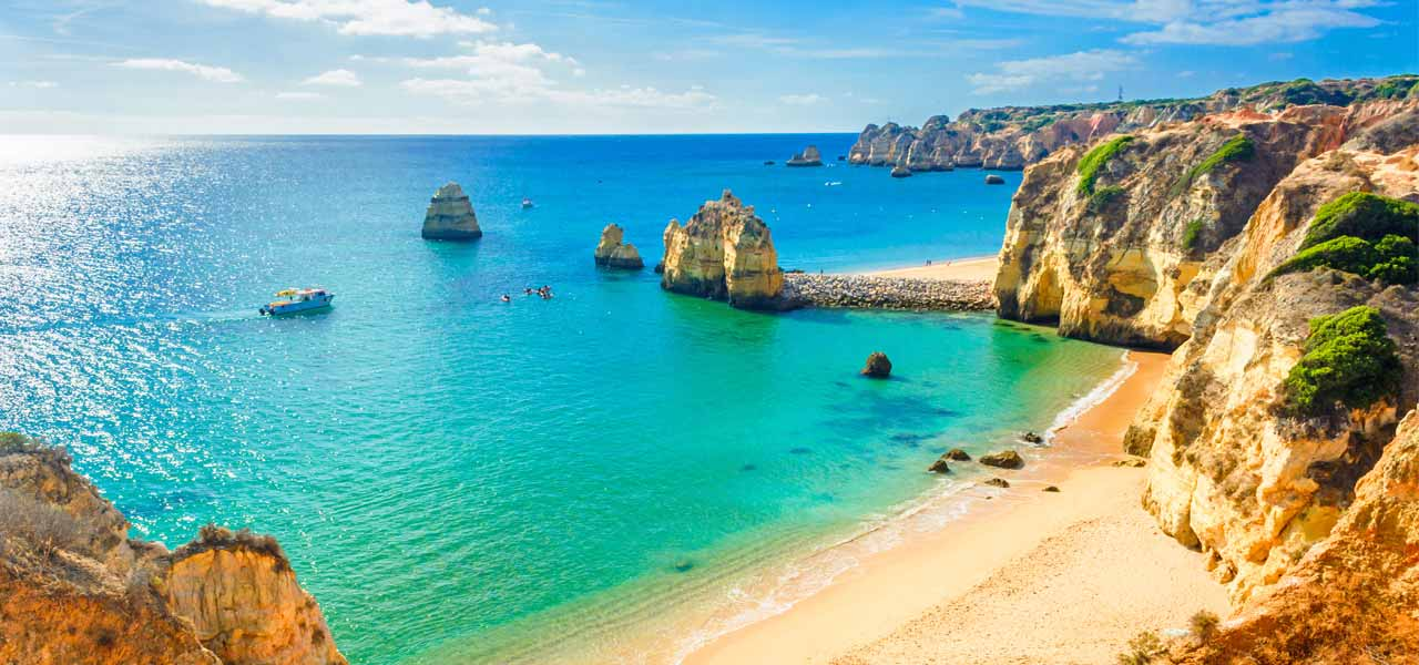 cheap summer holiday deals 2019