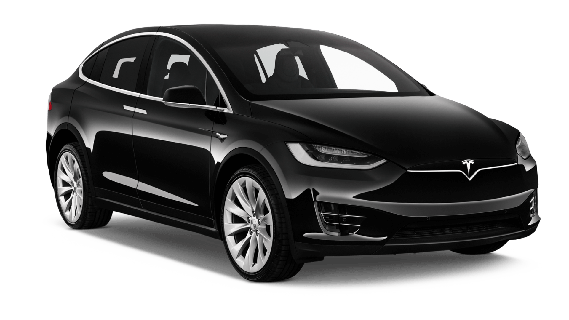 ekar - Tesla X