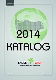 Katalog2014_original