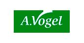 logo A. Vogel