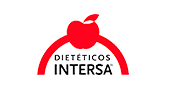 logo Intersa