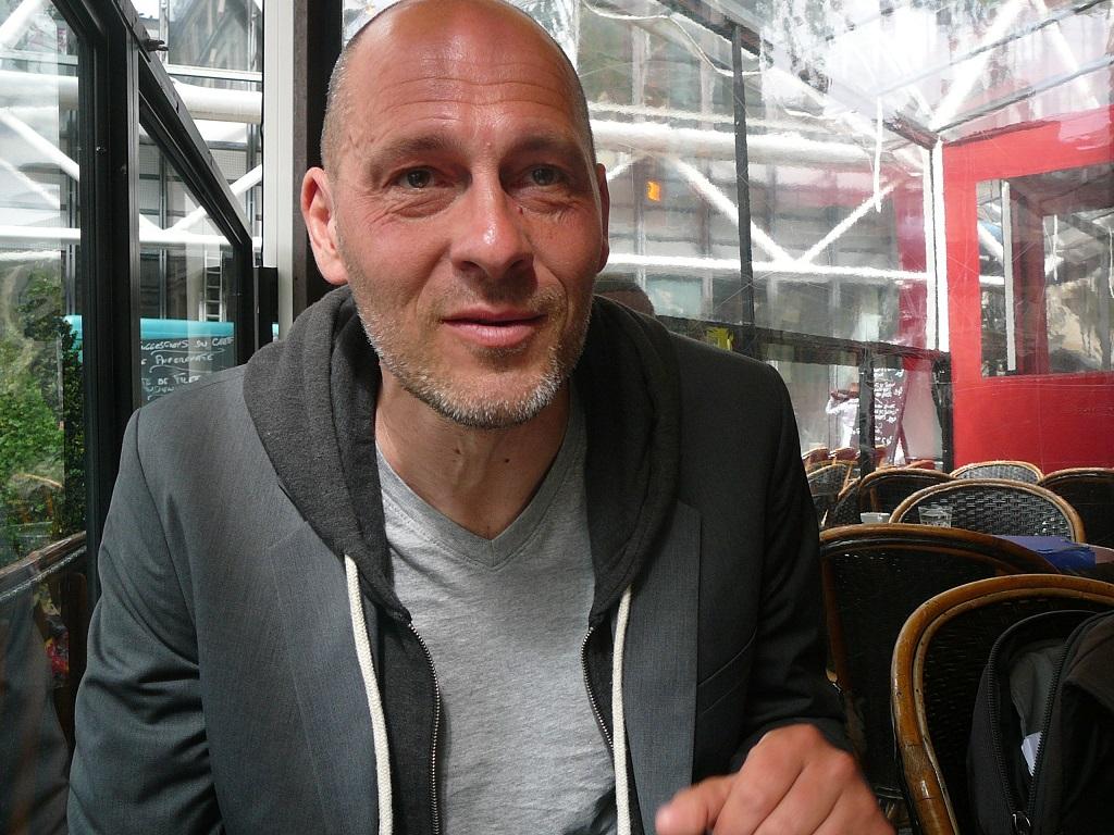 ChristopheGhuilluy_slate.fr
