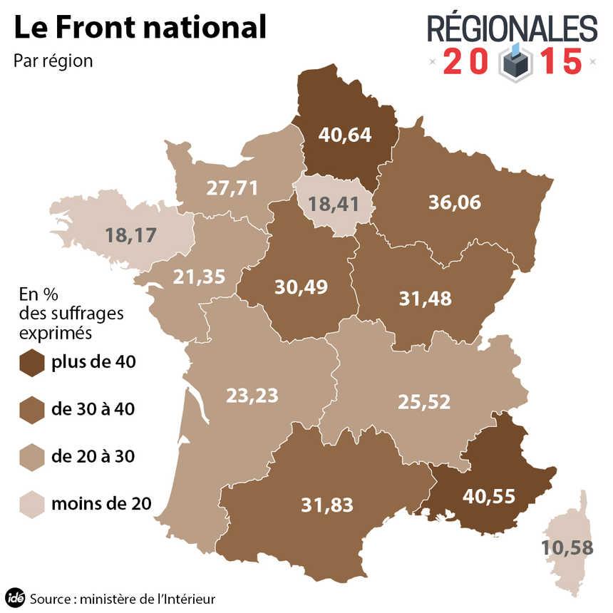 860_ide-france-regionales-fn