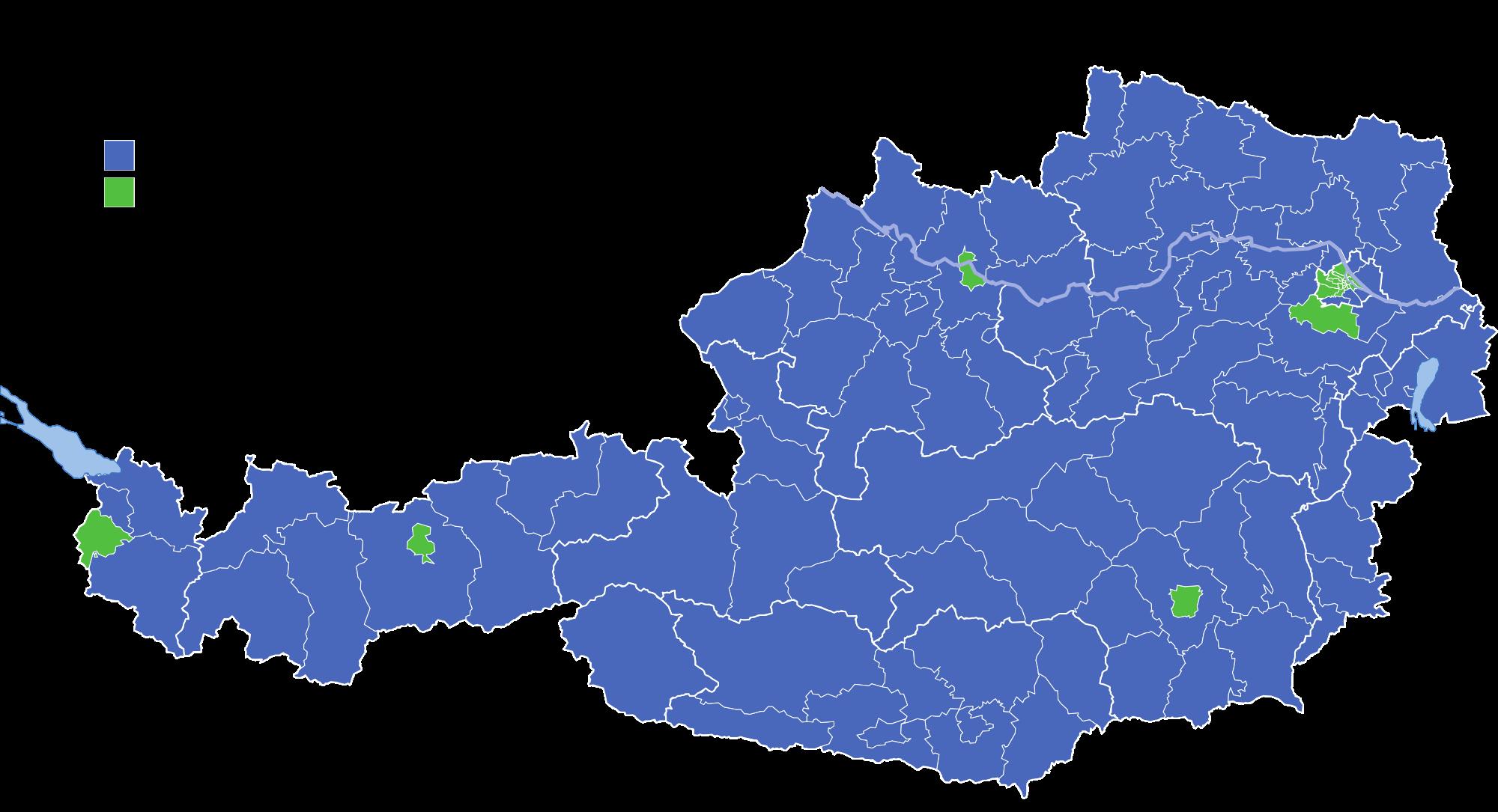 mapa 24 abril