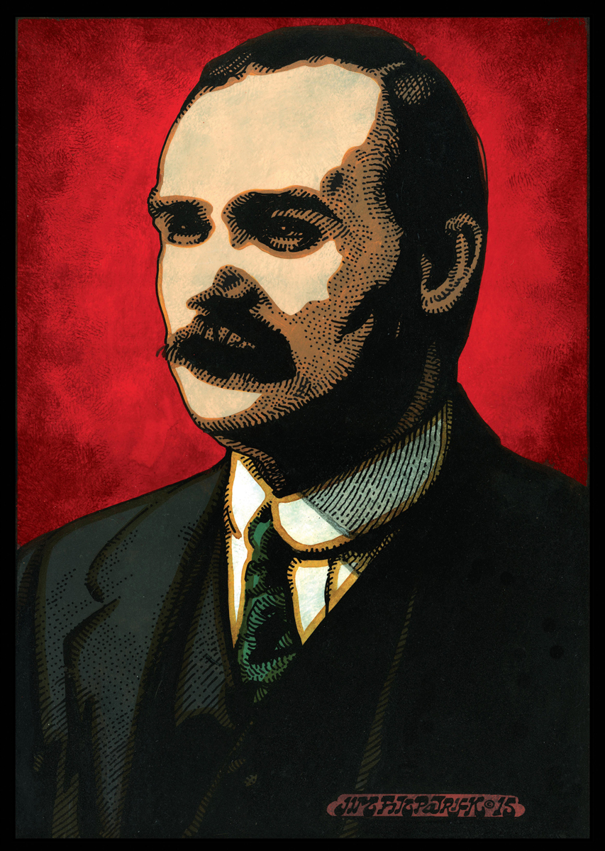 JAMES-CONNOLLY-Detail-1