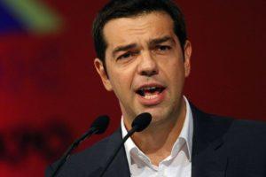 800px-Alexis_Tsipras_Syriza