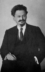 Lev_Trotsky