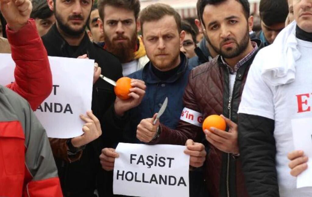 protestes-contra-holanda