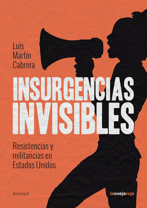 insurgencias