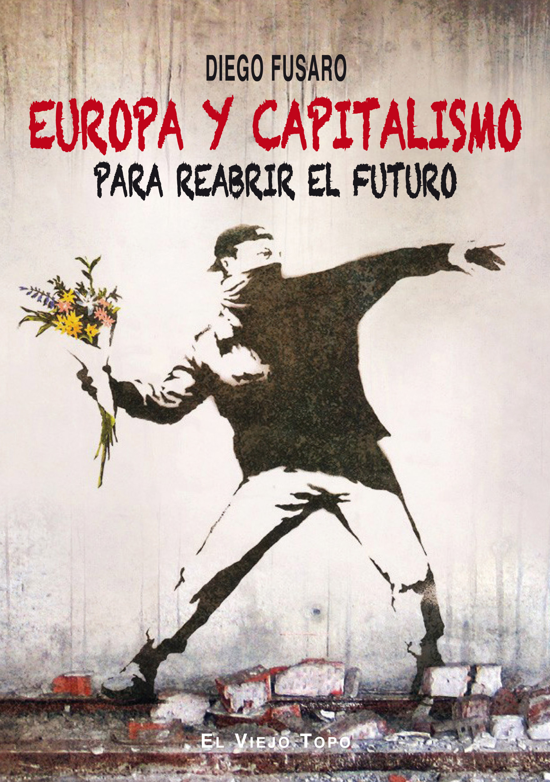 Europa y capitalismo2