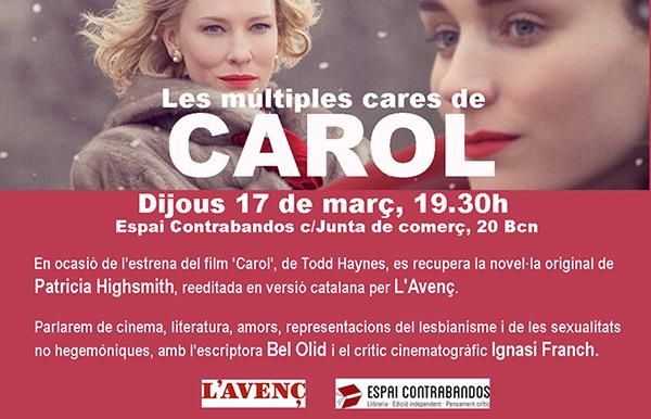 carol_contrabandos2
